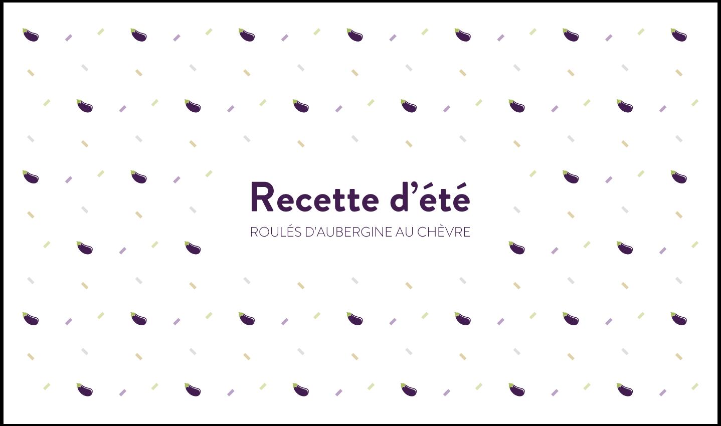 MOTIFS-roulé-d'aubergines2