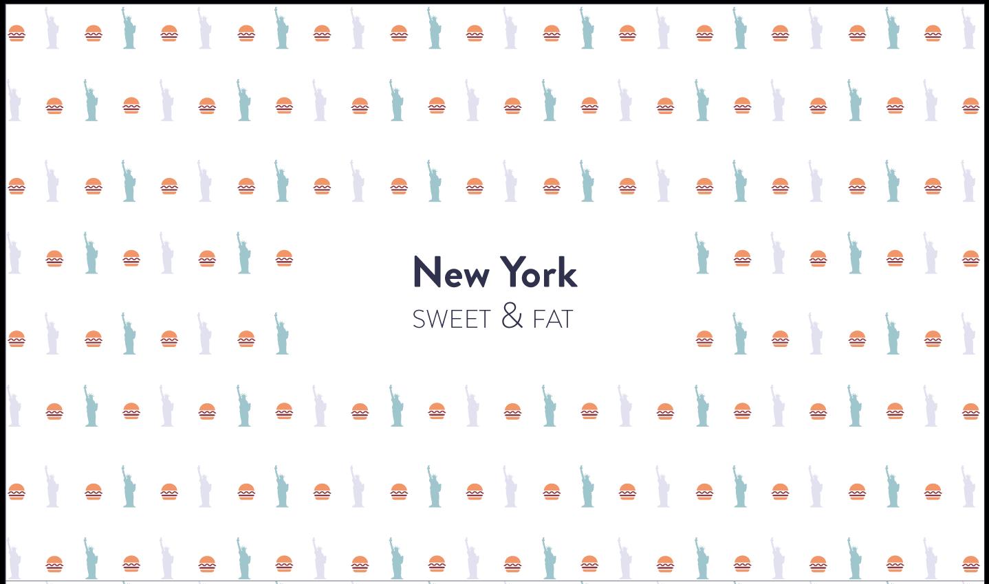 MOTIFS-NY