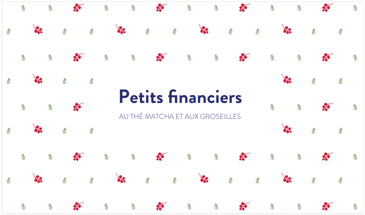 MOTIFS-financiers