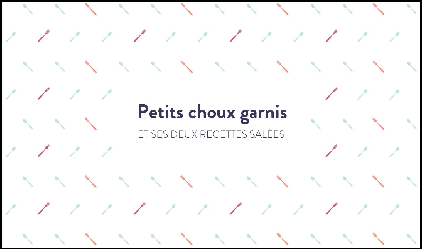 MOTIFS-choux