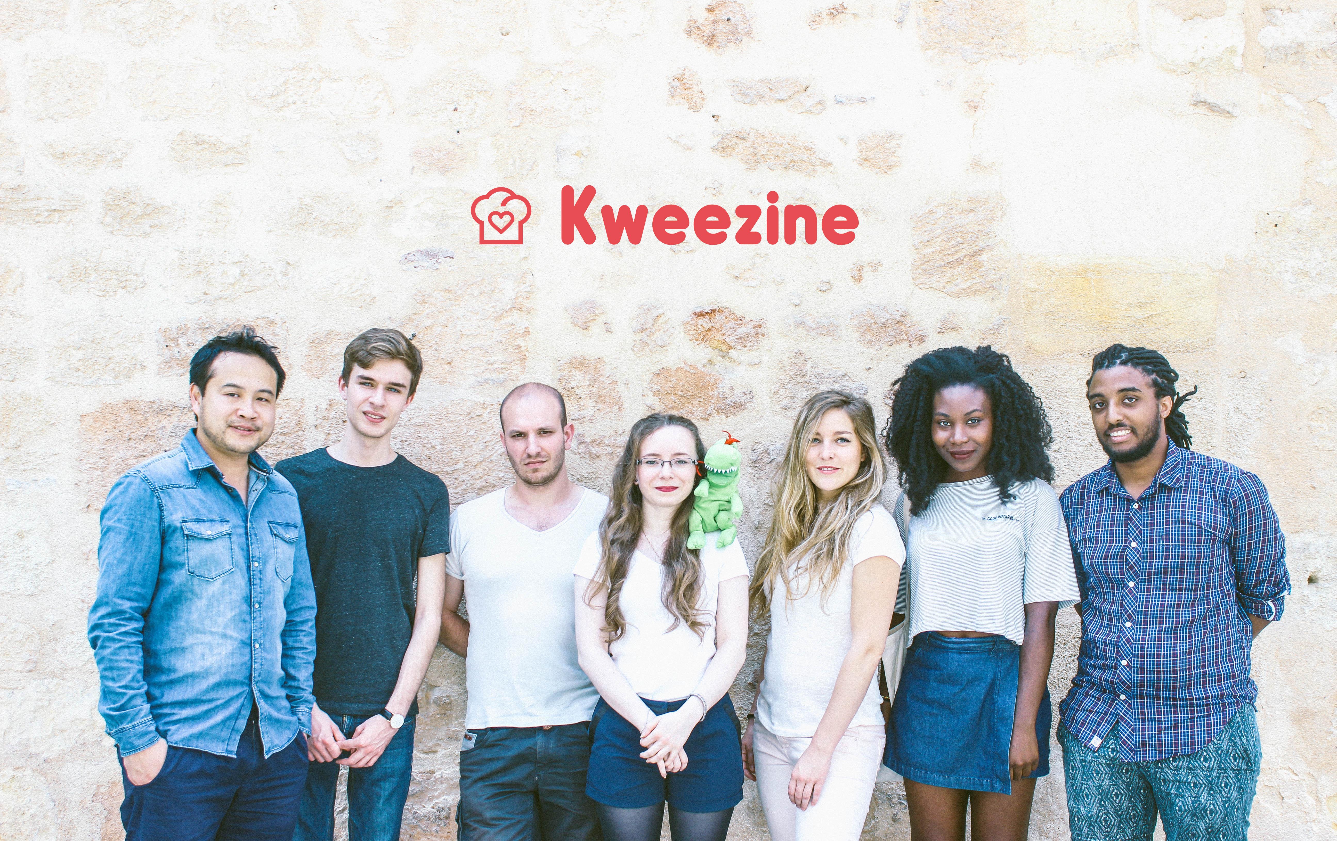 la-team-Kweezine_logo