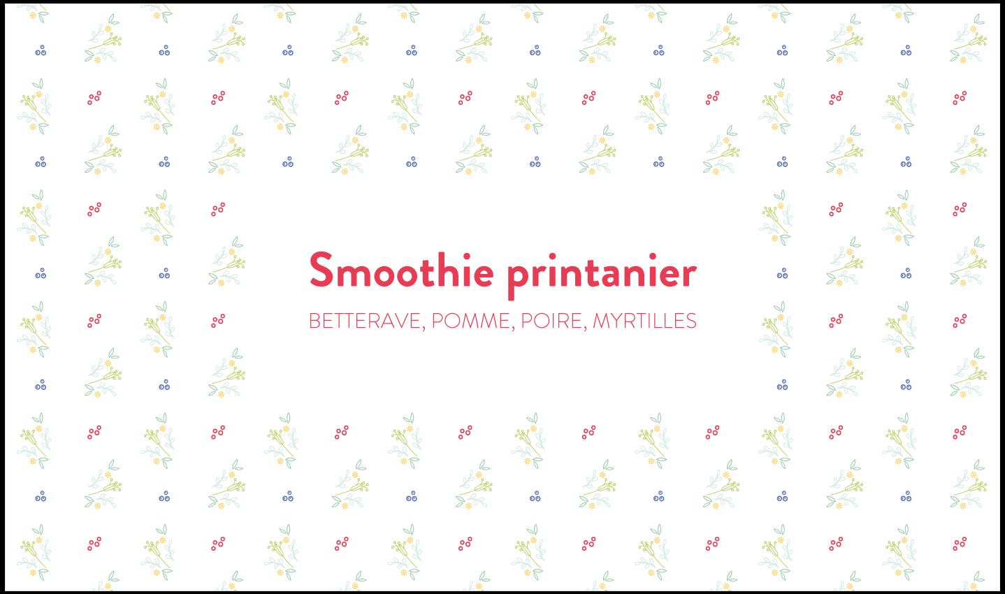 MOTIFS-smoothie