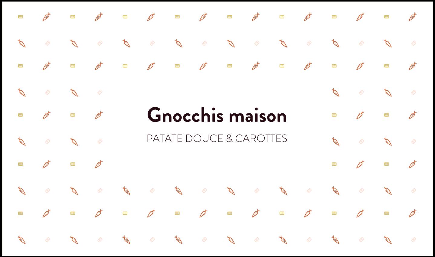 motifs-gnocchis