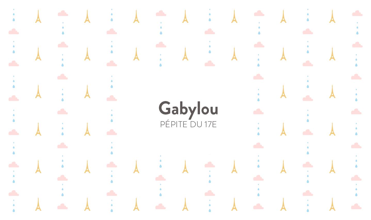 paris_gabylou-01