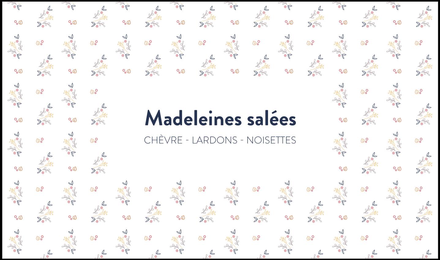 MOTIFS-2016-madeleines