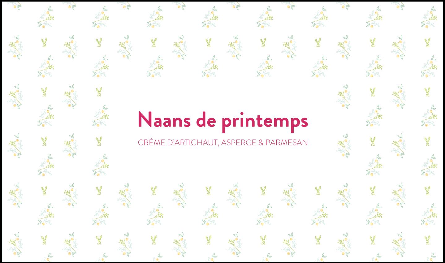 MOTIFS-2016-naans