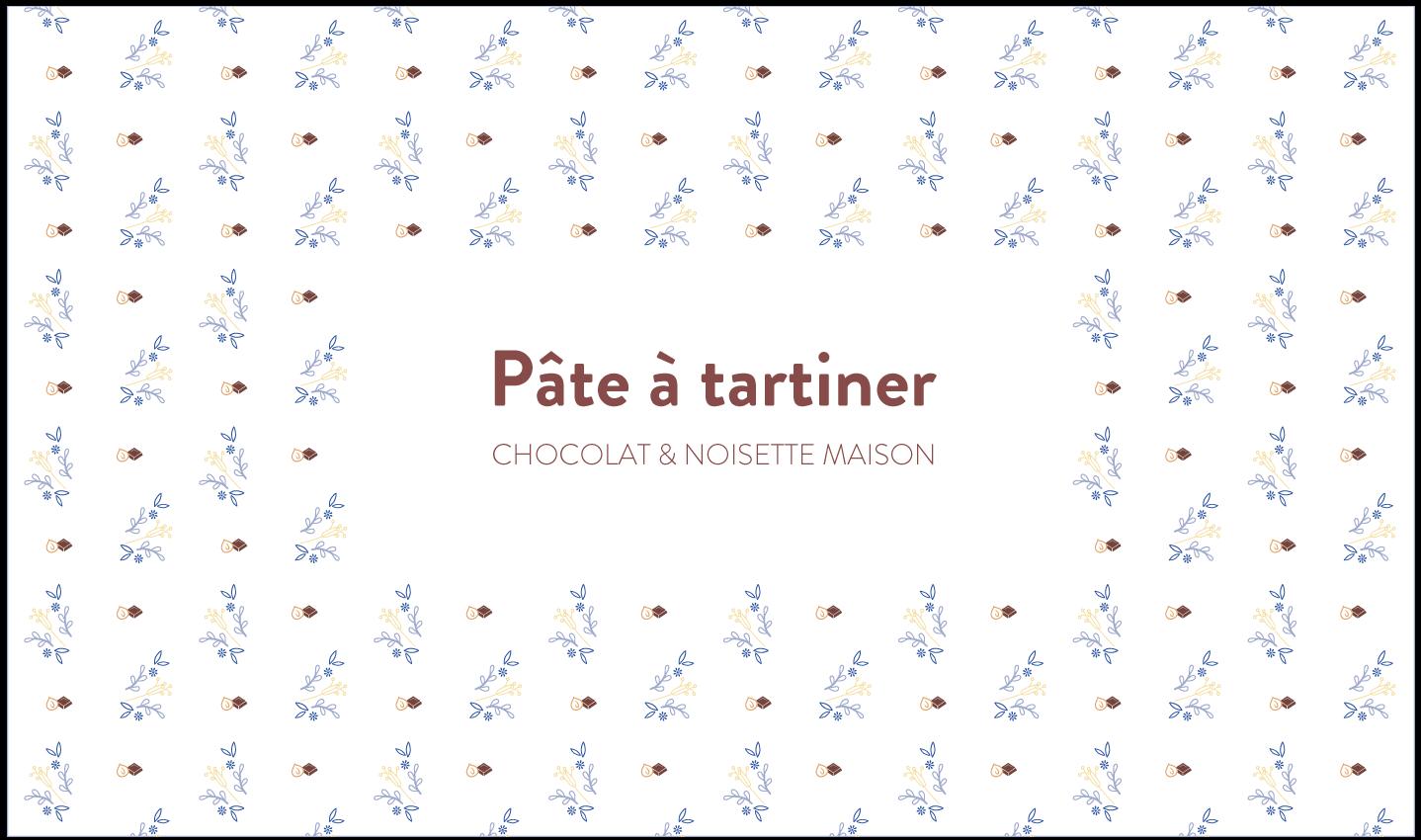 MOTIFS-2016-pate-à-tartiner