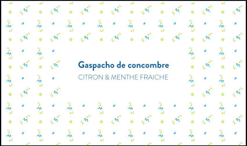 MOTIFS-2016-été-gaspacho