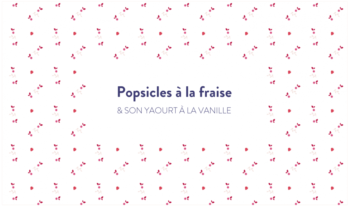MOTIFS-2016-été-popsicles