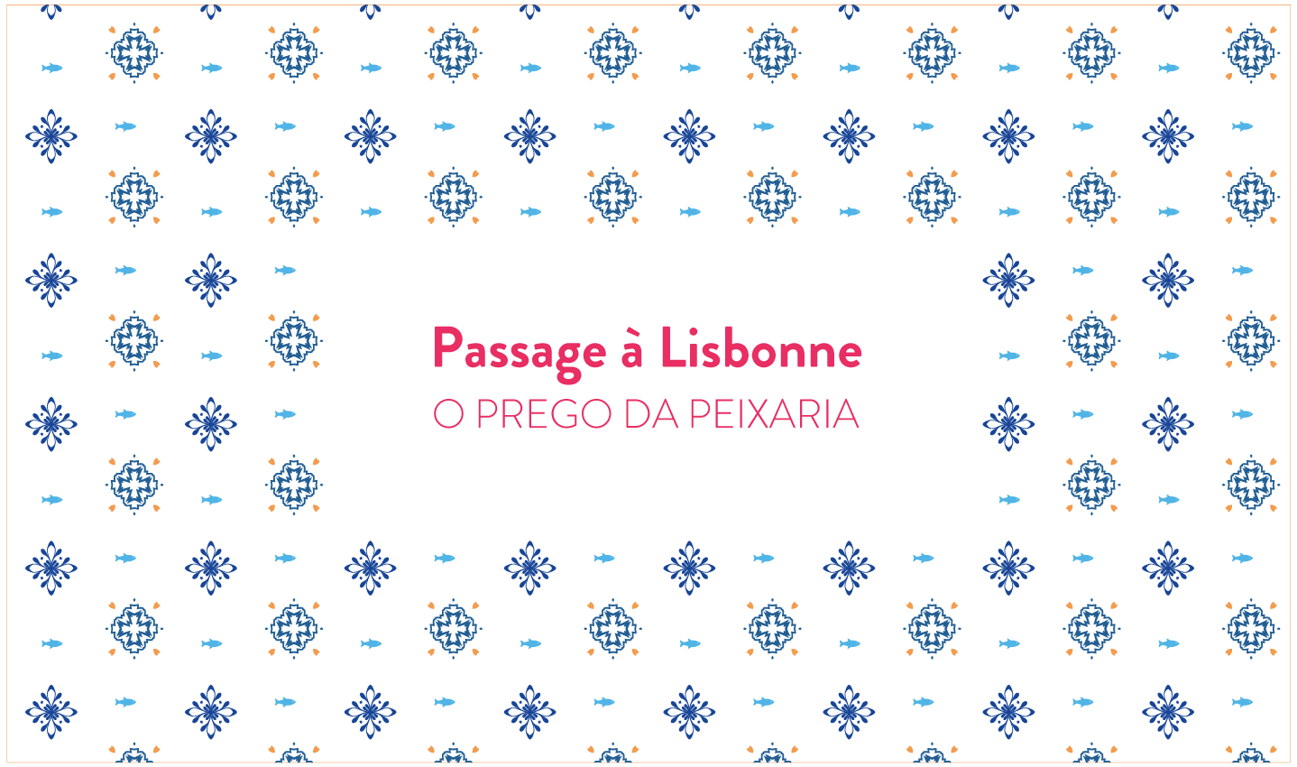 MOTIFS-2016-lisbonne
