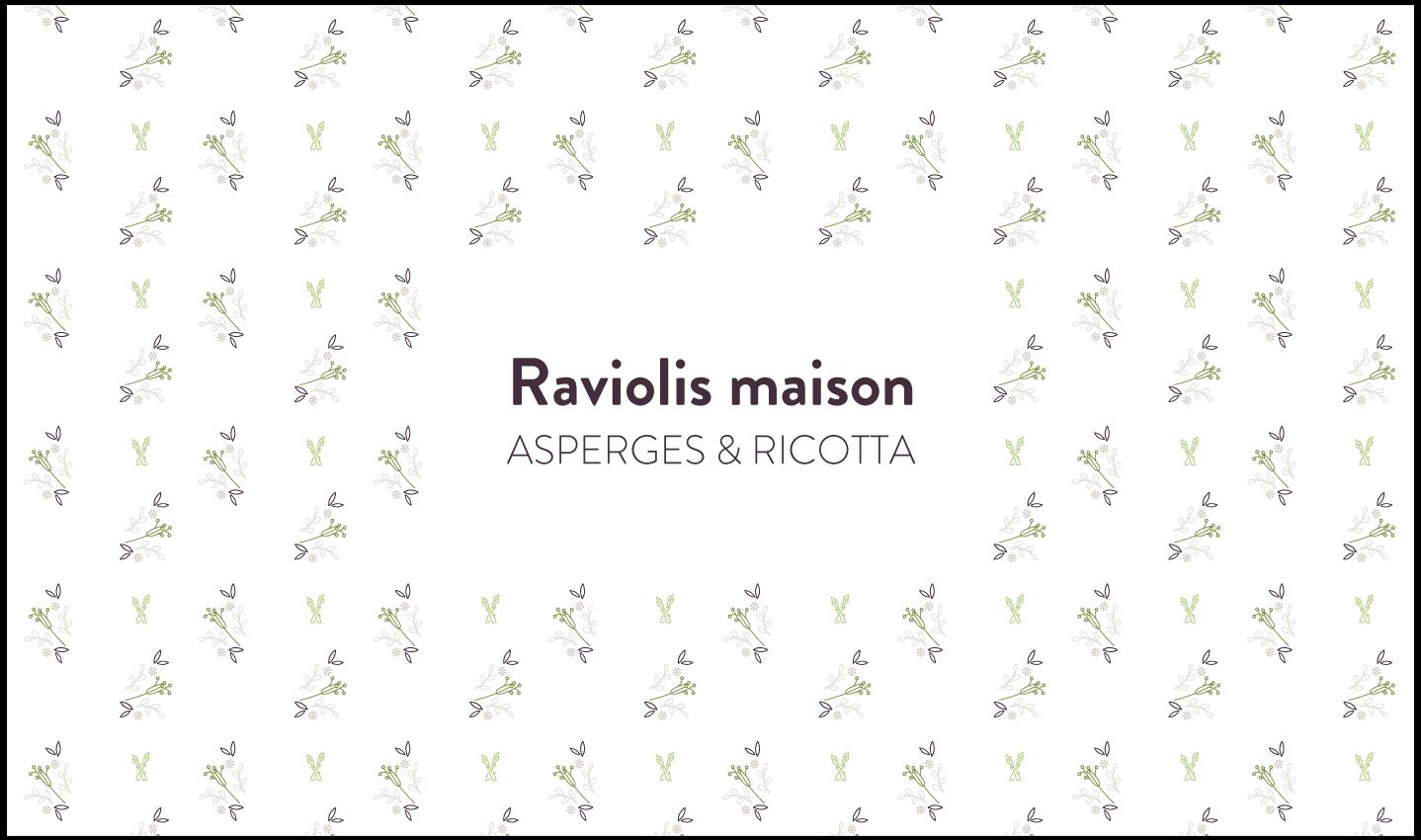 MOTIFS-2016-raviolis