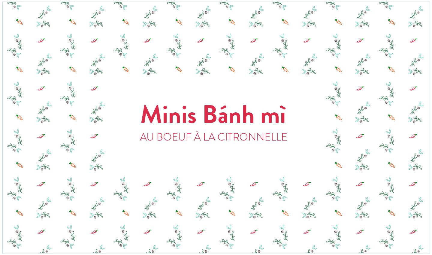 banh mi-02