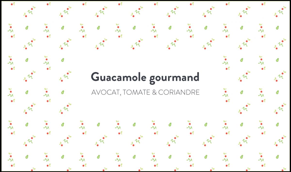 MOTIFS-2016-été-guacamole