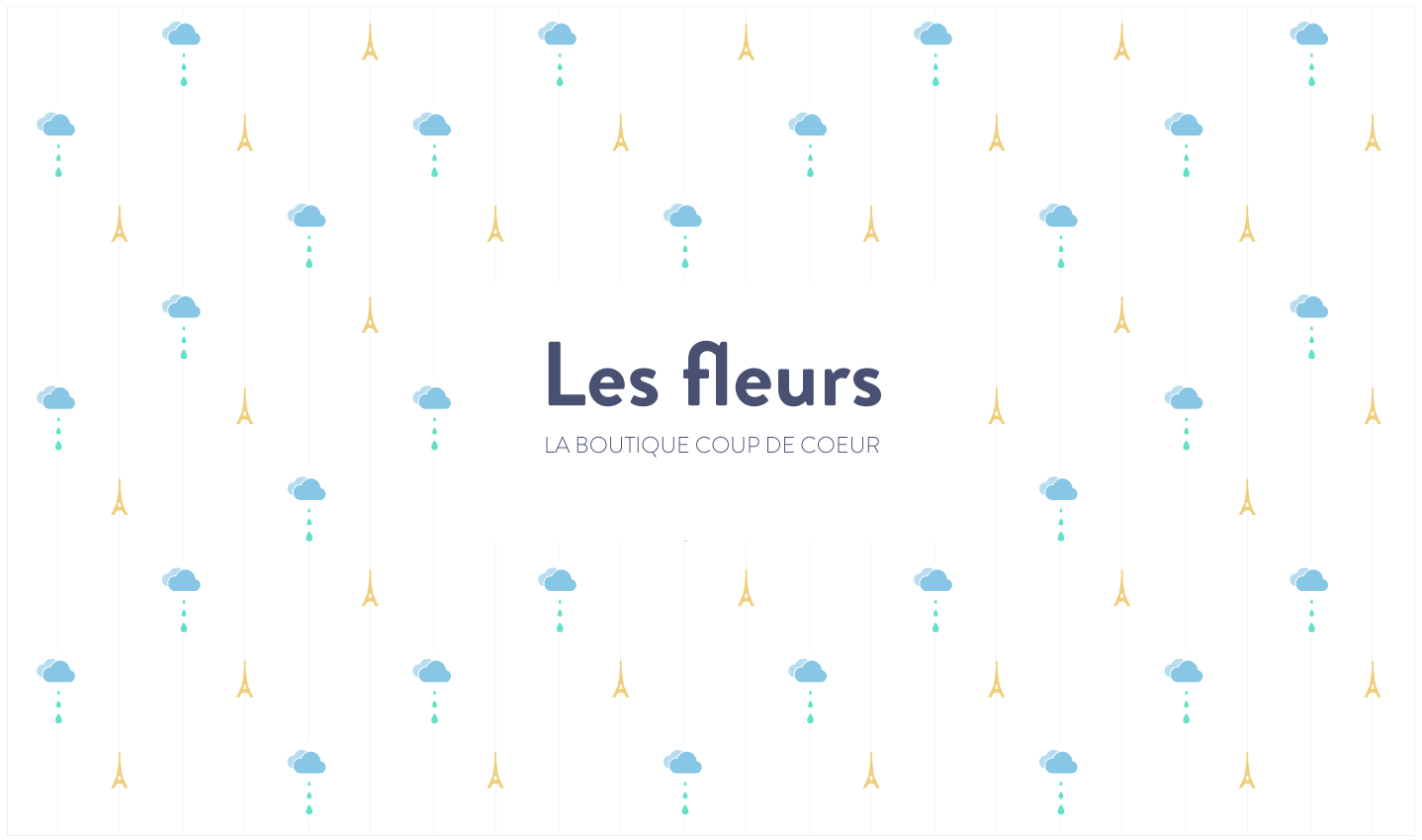 paris-lesfleurs