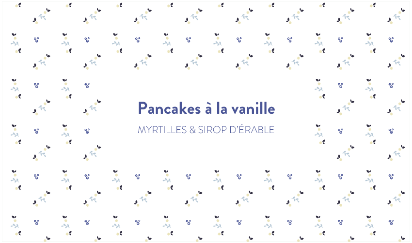 MOTIFS-2016-été-pancakes