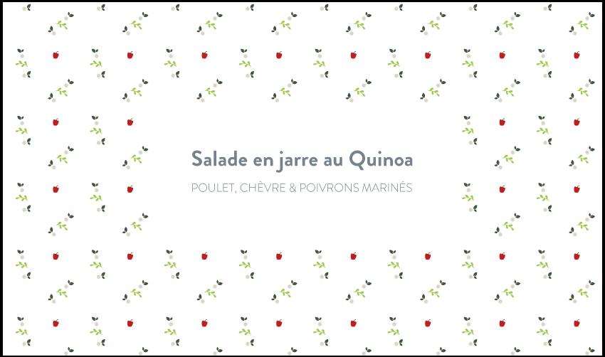MOTIFS-2016-été-salade-en-jarre