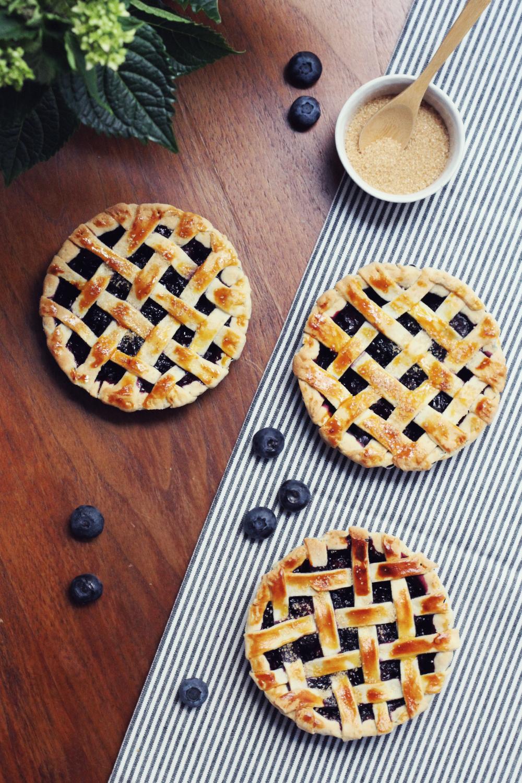 myrtille_pie