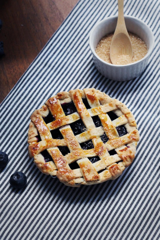 myrtille_pie4