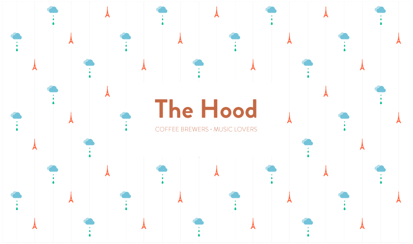 paris-the-hood