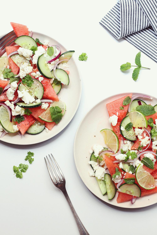 salade_pasteque3