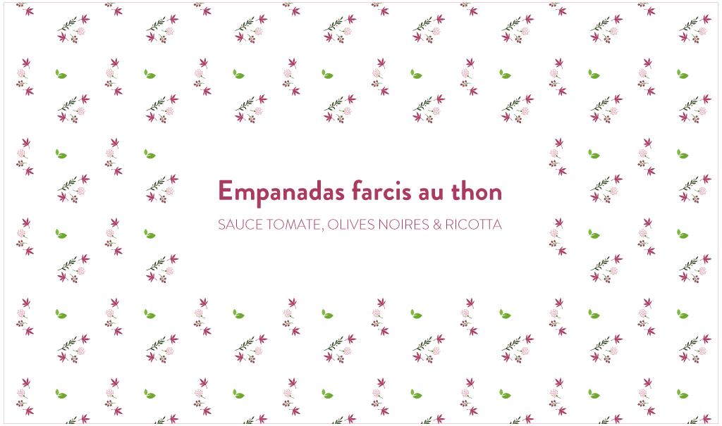 motifs-2016-automne-empanadas
