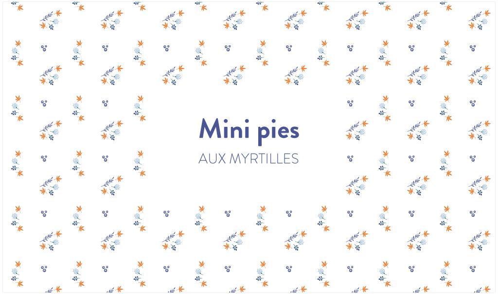 MOTIFS-2016-automne-pie2
