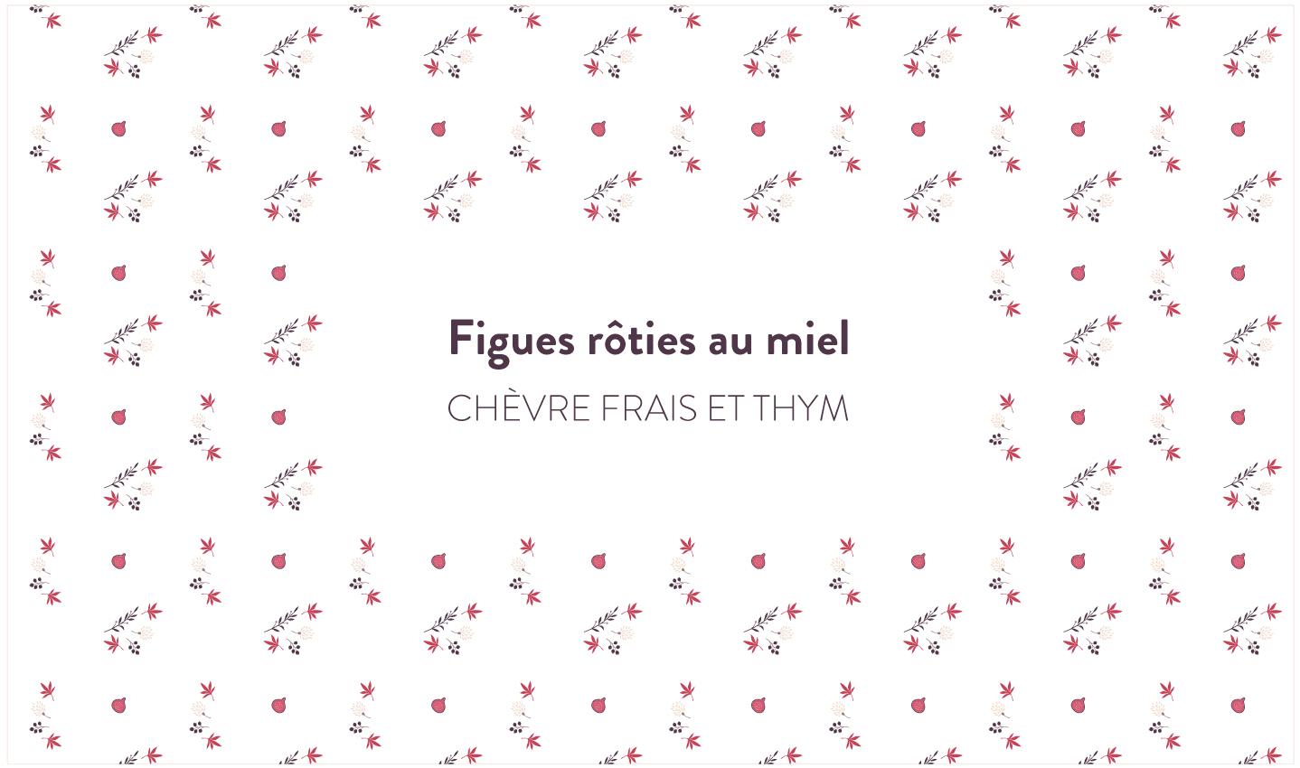 motifs-2016-automne-figues