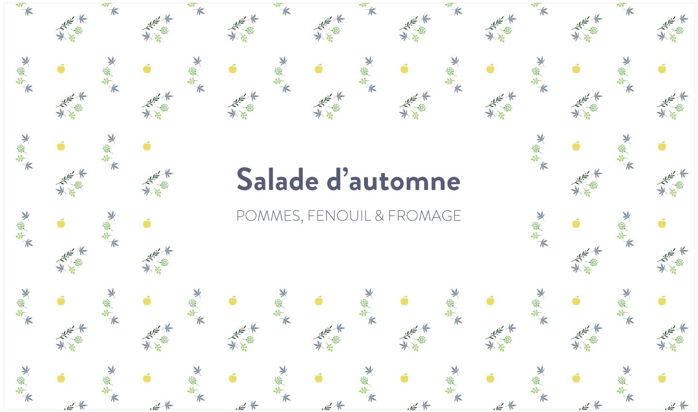 motifs-2016-automne-salade