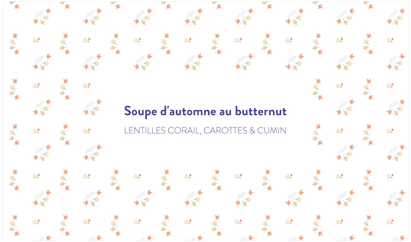 motifs-2016-automne-soupe-butternut