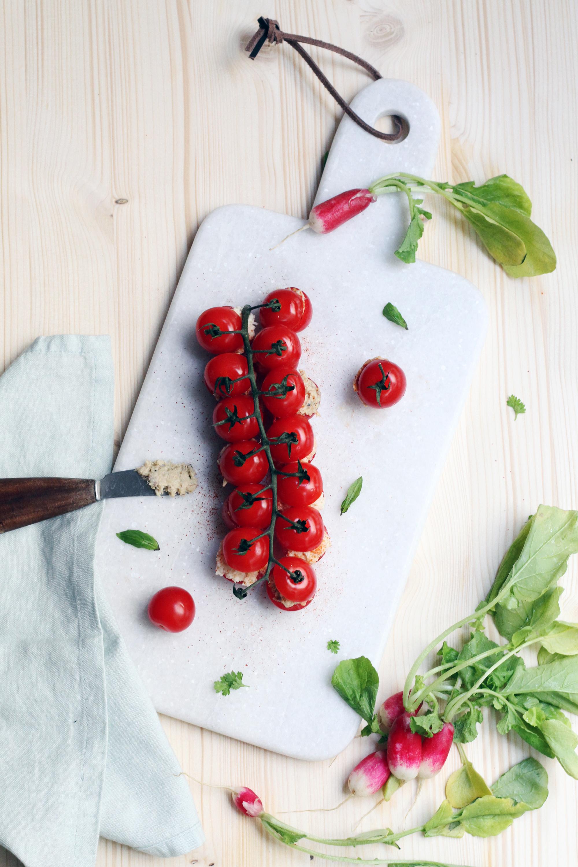 tomatescerises2