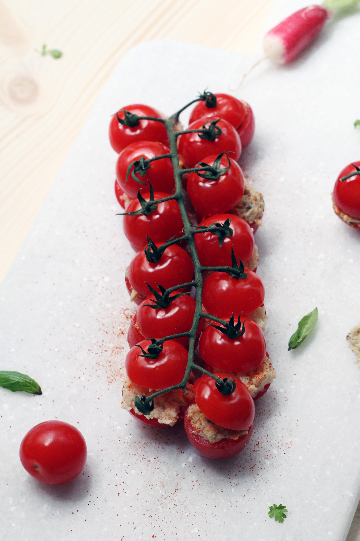 tomatescerises4