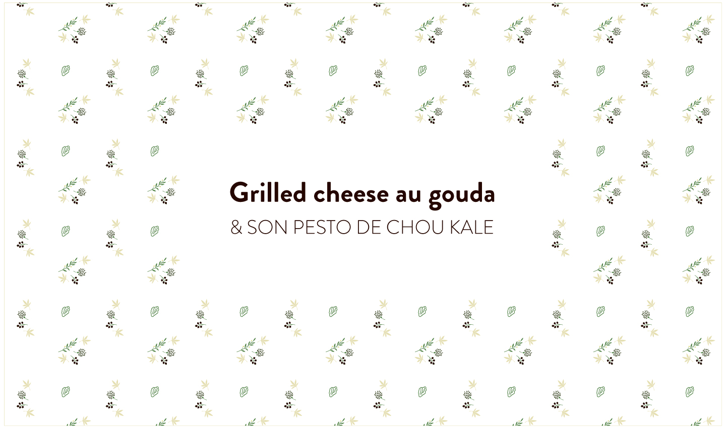 motifs-2016-automne-grilled-cheese