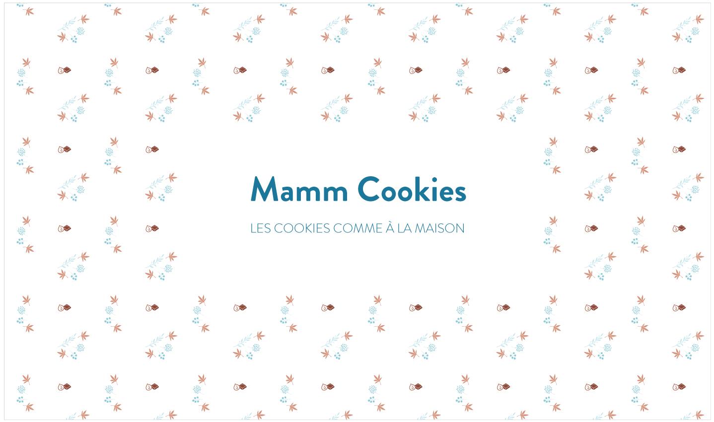 motifs-2016-automne-mamm