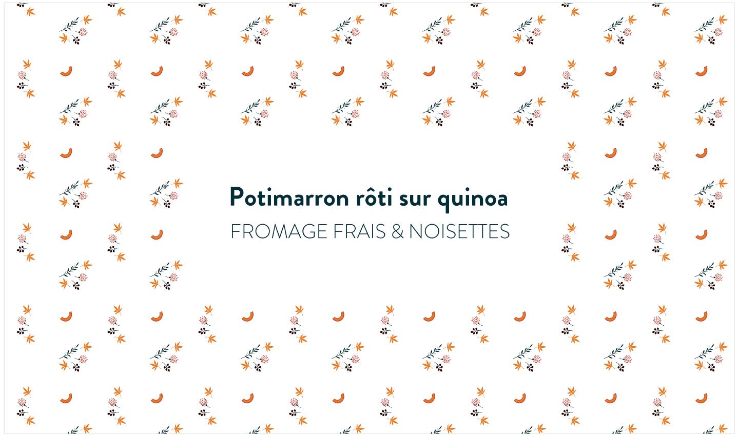 motifs-2016-automne-quinoa