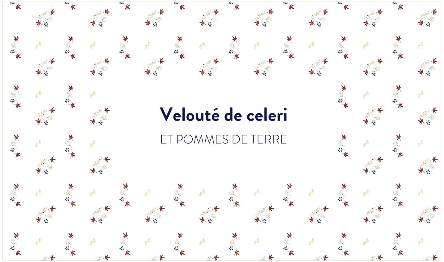 motifs-2016-automne-soupe_celeri