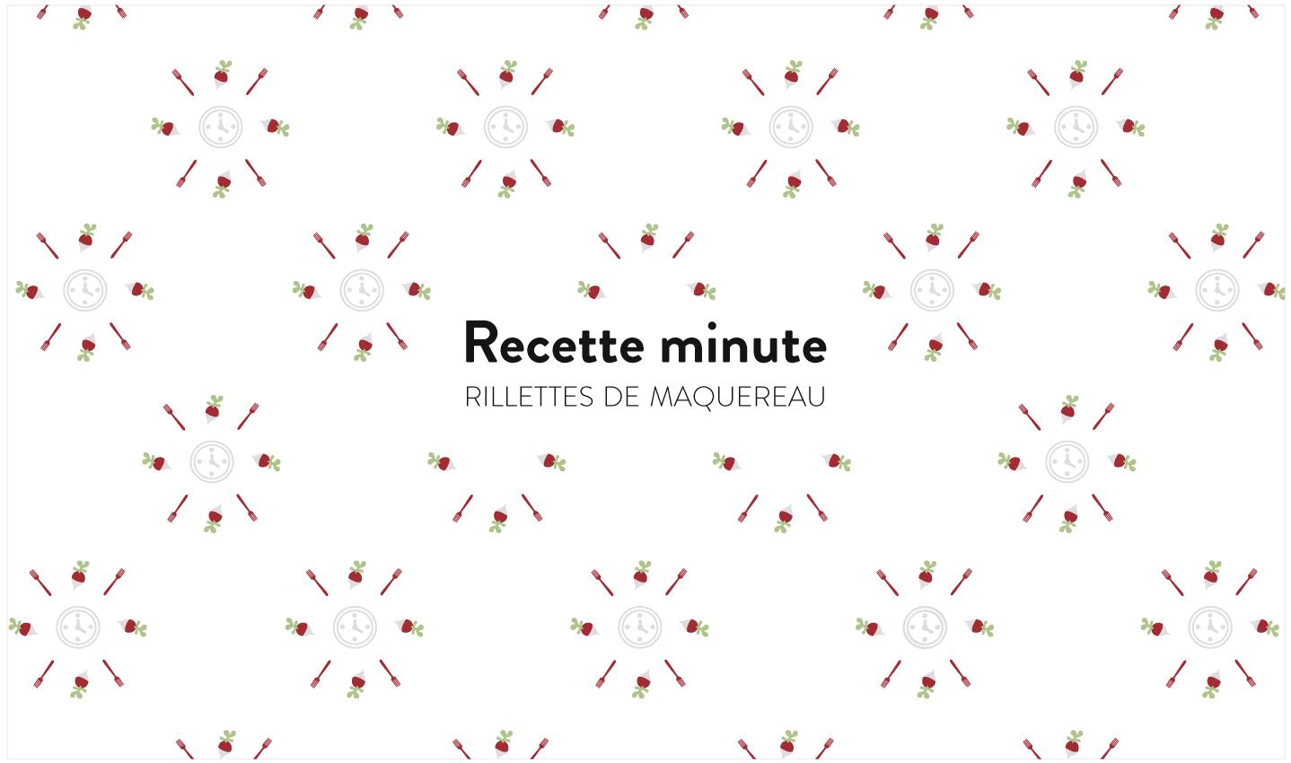 motifs-2016-minute-rillettes