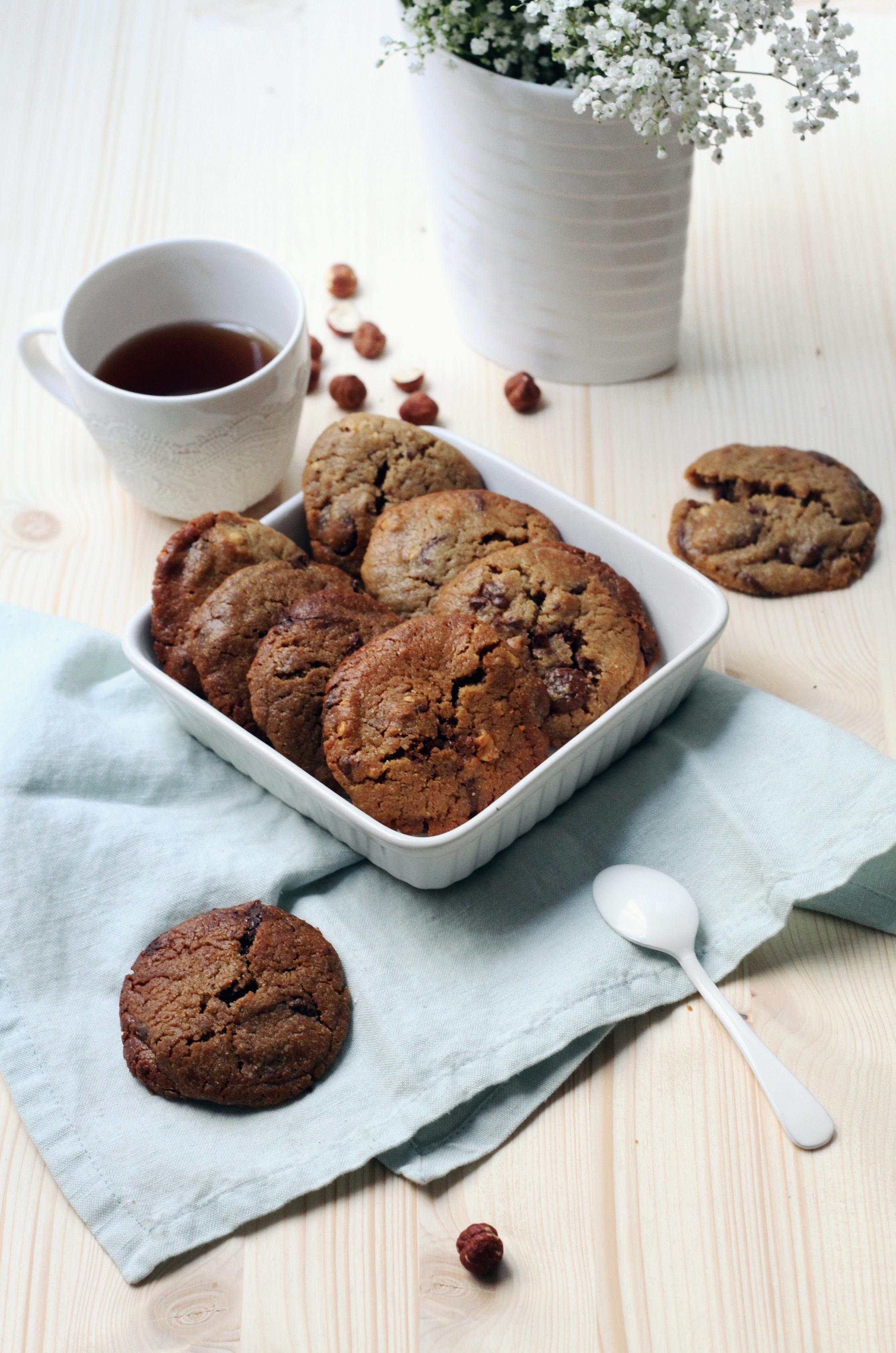 mamm_cookies0