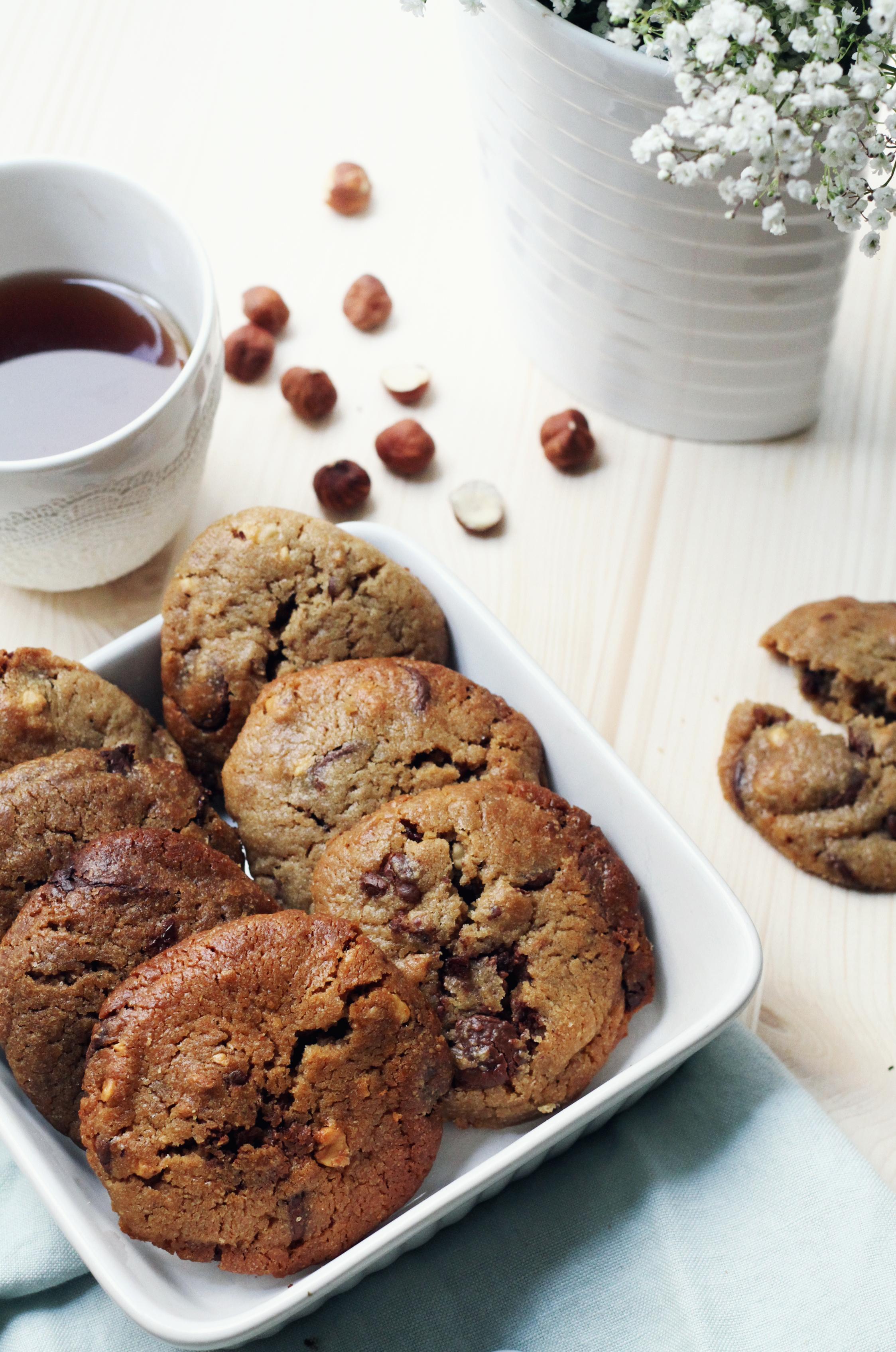mamm_cookies3