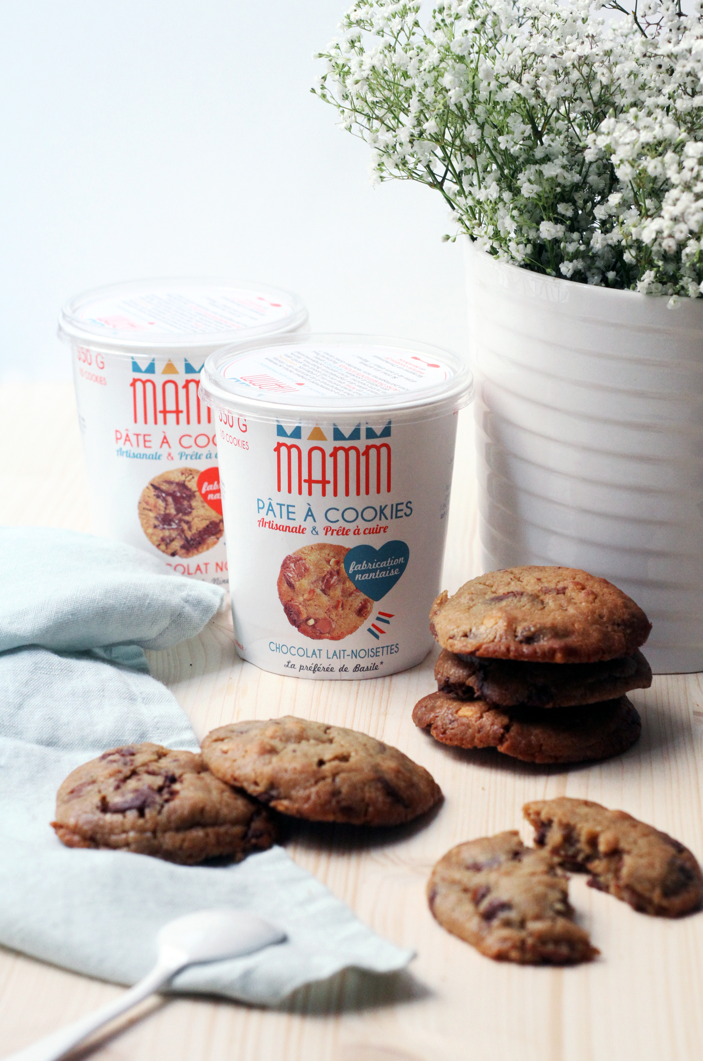 mamm_cookies7-pack